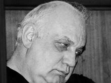 Четвёртый год Михаила Лысенко