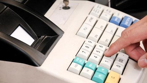 Шаг за шагом: поэтапно переходим на онлайн-кассы