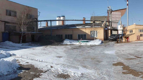 Банк обвиняет  экс-депутата в хищении 30 млн рублей