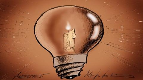 Успехи АЭС И ГАЭС взорвали цены на энергию?