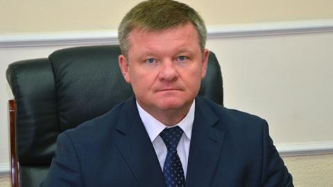 Михаил Исаев:  «Всё, что происходит в городе, должно обсуждаться  с гражданами»