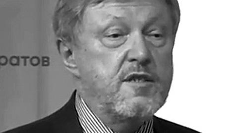 Явление Явлинского саратовскому избирателю