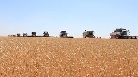 Для аграриев важна система