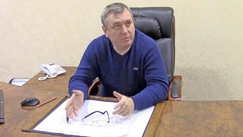 Лобанова  не отпустили под залог в 10 миллионов