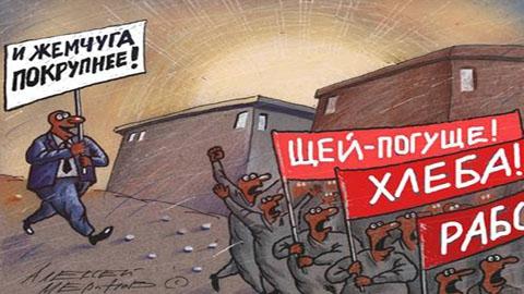 Валерий Радаев:  пять лет без отпуска
