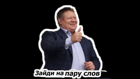 Возвращение Панкова и защита прокурора