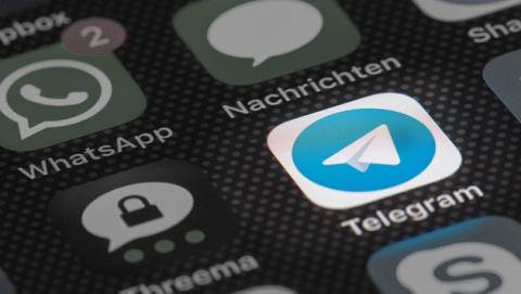 Еженедельный обзор региональных телеграм-каналов. Часть 2