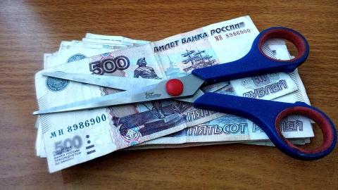 Возможно, россиянам готовят ещё одну «последнюю жертву»