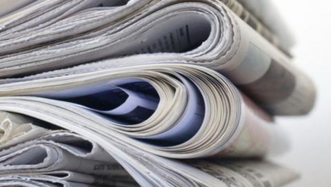 Обзор СМИ: Ландо и дети войны, стыд за Соколову, прощание с «Табачкой»