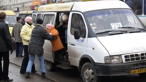 В Саратове отметили  «день таксиста»
