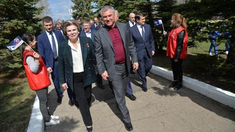 Красный Кут, Приволжскии, Сабуровка. Далее - везде