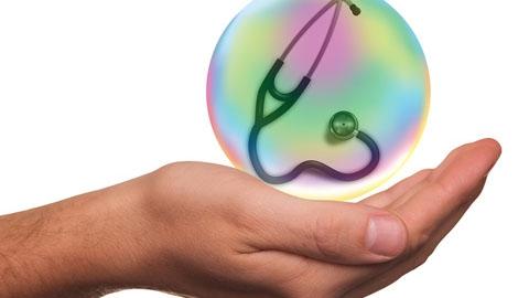Страховые представители АО «МАКС-М» - защитники ваших прав на получение  бесплатной медицинской помощи в системе ОМС
