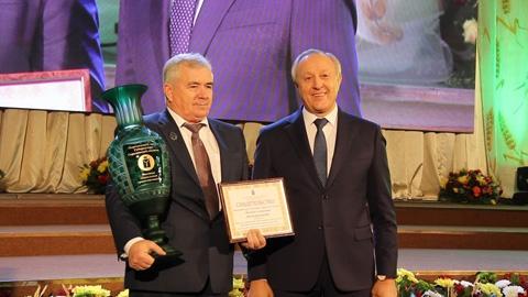 Время  побед  Юрия Долгополова