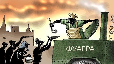 28 процентов саратовцев выбегают по нужде на улицу