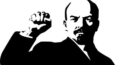 За чтение трудов Ленина в СССР сажали в тюрьму