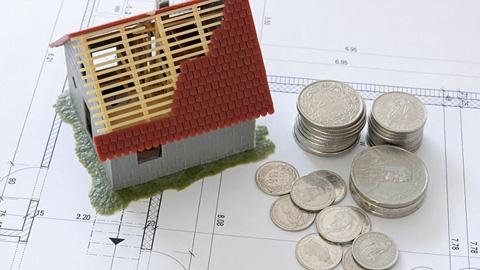 Взять кредит наличными в альфа банке онлайн без справок и поручителей