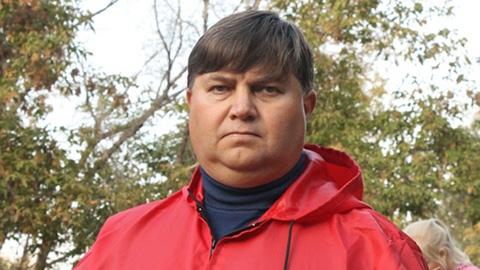 Депутат гордумы Сорокин вылетел из компартии