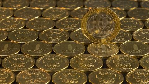 Саратовским бюджетникам  с 1 октября  увеличили зарплату