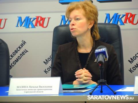 Рейтинг скандалов: Мазина, Панков, эвакуаторы