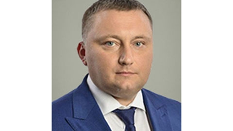 Саратовская областная кузница кадров