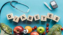 Сахарный диабет – заболевание, которое не стоит игнорировать!