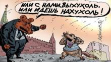 Трижды единый день Выборы-2021 в Саратове