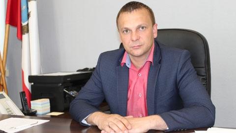 Приоритеты РосНИИСК «Россорго»