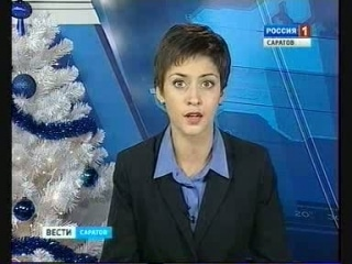 Перекресток Ул. Степана Разина и Б. Горной