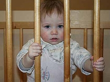 Права детей-сирот
