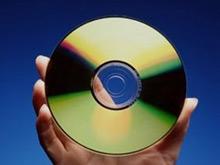 О контрафактности дисков
