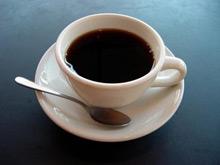 Воздушный кофе для незнакомца, или время чародеев никогда не заканчивается