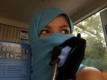 """Что грозит """"телефонным террористам""""?"""