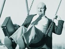 Нерасторопного чиновника ждет наказание