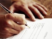 В чем опасность договора ренты?
