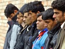 Миграционный вопрос, или кто виноват и что делать?