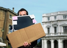 Может ли конституционное право на труд без дискриминации стать реальностью?