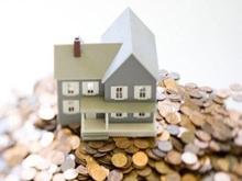 Возможно ли обращение взыскания на единственное ипотечное жилье при нецелевом займе (кредите)?