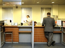 Законно ли взимание банками комиссии за открытие и ведение ссудного счета при заключении кредитных договоров?
