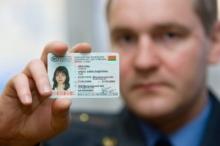Как вернуть водительское удостоверение по истечении срока лишения?