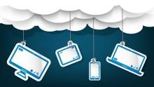 Кто хранит данные о пользователях рунета? Ответ прокурора