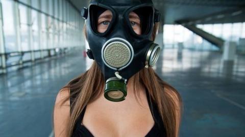 Станет ли Саратов новым Чернобылем?