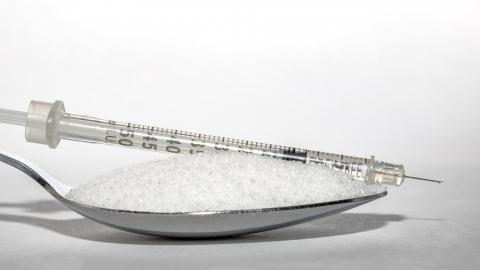 Почему диабетики не получают лекарств?