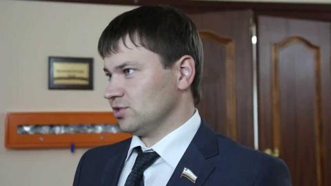 Дмитрий Тепин. Непоколебим и непотопляем