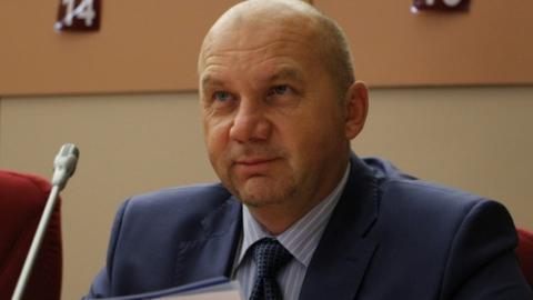 Олег Комаров. Активный, неравнодушный, неудобный