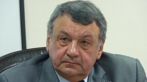Сергей Лисовский – всегда востребованный