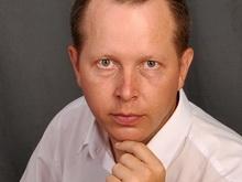 Владимир Есипов, который знает все
