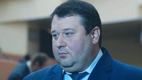 Станислав Денисенко. Молодой и рьяный