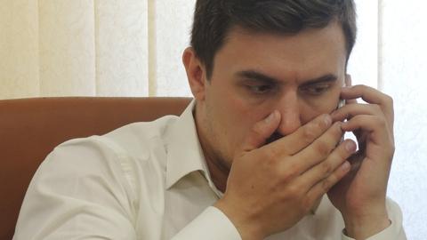 Областная дума: жизнь без Бондаренко