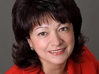 Онлайн-конференция Марины Алешиной