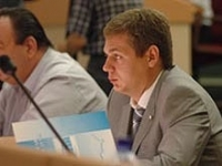 Онлайн-конференция Олега Галкина
